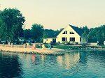 Island Cove sage lake retal property